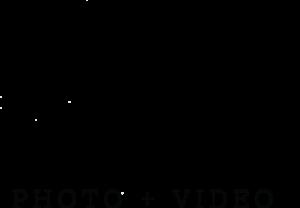 hulls photo & video