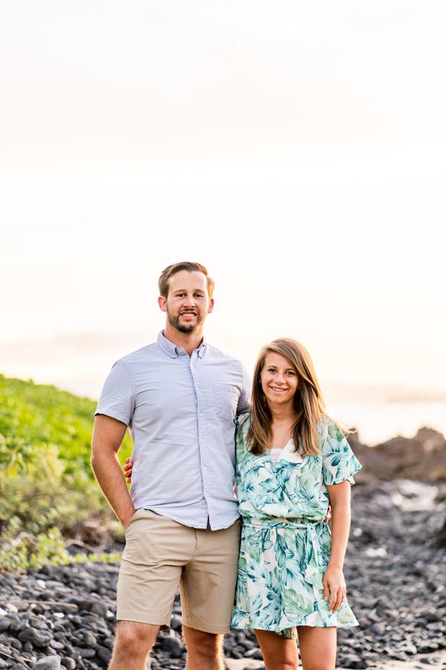 FAQ's for wedding photography