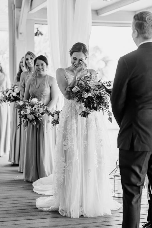 HHI Wedding